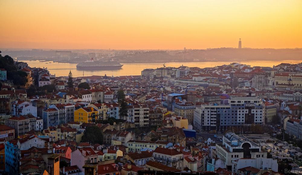 acheter bien immobilier portugal